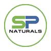 SP Naturals