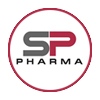 SP Pharma
