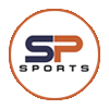 SP Sports