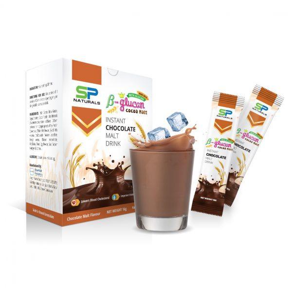 20150824_Beta Glucan Cocoa Malt Mockup v1-1