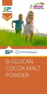 20150827_B-Glucan Cocoa Malt Brochure - Final_Page_1