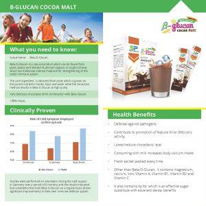 20150827_B-Glucan Cocoa Malt Brochure - Final_Page_2-3