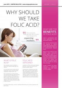 20150909_SP Naturals Folic Acid