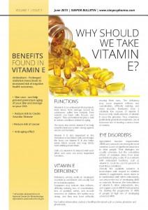 20150909_SP Naturals Vitamin E