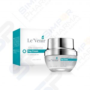 SP LeVenir - Day Cream